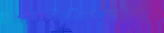 Logo_Manifestar
